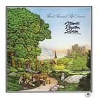 Atlanta Rhythm Section - Third Annual Pipe Dream (Vinyl)