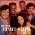 Atlantic Starr - Secret Lovers: The Best Of