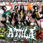 Attila - The Soundtrack To A Party