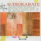 Audio Karate - Lady Melody