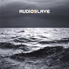 Audioslave - Out Of Exile (Reissued 2009)