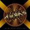 Auras - New Generation
