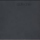 Autechre - LP5