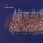 Autechre - Garbage (EP)