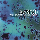 Autechre - Basscad (EP)