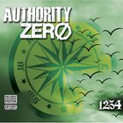 Authority Zero - 12:34