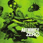 Authority Zero - Andiamo