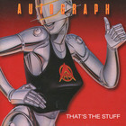 That's The Stuff (Vinyl)