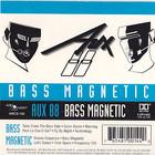 Bass Magnetic (Vinyl)