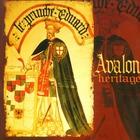 Avalon - Heritage