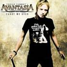 Avantasia - Carry Me Over (CDS)