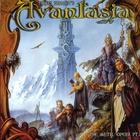 Avantasia - Metal Opera-II