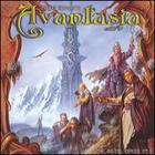 Avantasia - The Metal Opera Pt II