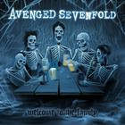 Avenged Sevenfold - Welcome To The Family