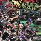 Avenged Sevenfold - Live In The Lbc & Diamonds In The Rough (DVDA) CD2