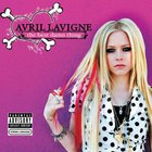 Avril Lavigne - The Best Damn Thing (Deluxe Edition)