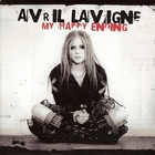 Avril Lavigne - My Happy Ending (CDS)