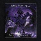 Axel Rudi Pell - The Wizards Chosen Few CD1