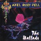 Axel Rudi Pell - The Ballads