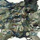 Axelle Red - Sisters & Empathy CD1