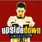 Aynsley Lister - Upside Down