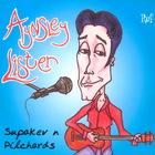 Aynsley Lister - Supakev n Pilchards