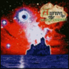 Ayreon - The Final Experiment