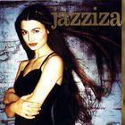 Aziza Mustafa Zadeh - Jazziza