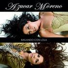 Azucar Moreno - Bailando Con Lola