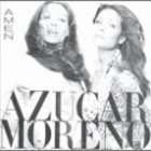Azucar Moreno - Amen
