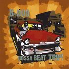 Bossa Beat Trip