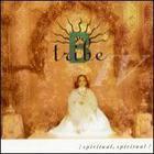 B-Tribe - Spiritual, Spiritual!