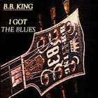 B.B. King - I Got The Blues