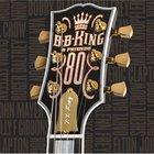 B.B. King - 80