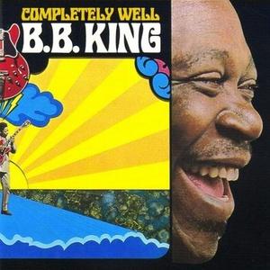 Completely Well (Vinyl)