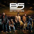 B5 - Dont Talk Just Listen