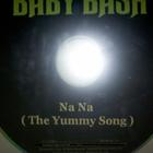 Na Na (The Yummy Song) (CDS)
