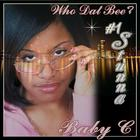 Who Dat Bee #1 Stunner