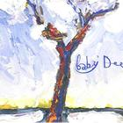 Baby Dee - Love's Small Song CD1