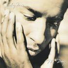 Babyface - The Day