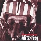Babylon A.D. - American Blitzkrieg
