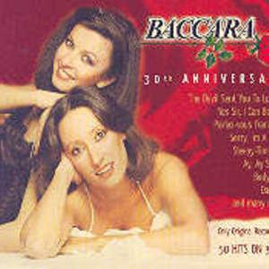 30th Anniversary CD3