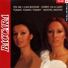 Baccara - The Collection