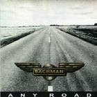 Randy Bachman - Any Road1