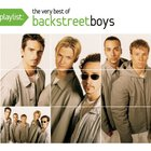 Backstreet Boys - The Very Best of Backstreet Boys
