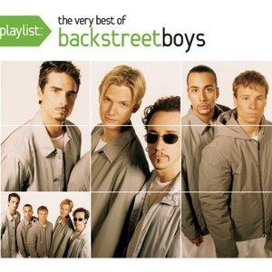 The Very Best of Backstreet Boys