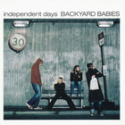 Independent Days CD1