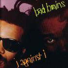 Bad Brains - I Against I