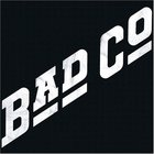Bad Company - The Hits