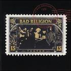Bad Religion - Tested (Live Album)